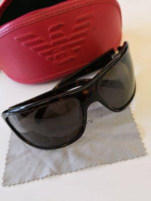 Vintage Emporio Armani Sonnenbrille - Original