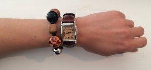 Vintage Emporio Armani Uhr