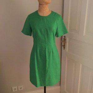 Vintage Etui Kleid 1960er Jahre Gr. 38 top Zustand