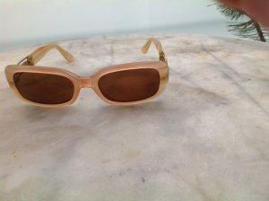 Vintage Fendi Sonnenbrille