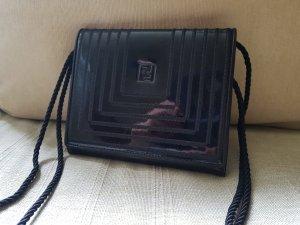 Vintage Fendi Tasche