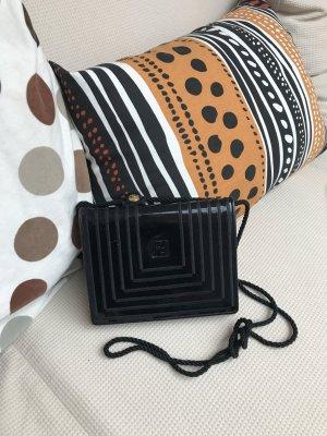 Vintage Fendi Tasche Clutch
