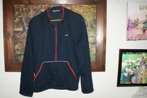 Vintage Fila Trainingsanzug, Cr. 38/40, unisex