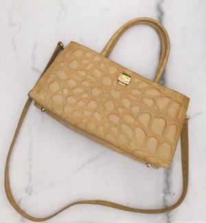Vintage Furla Tasche