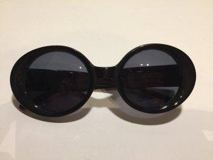 Vintage GUCCI Sonnenbrille GG 2410/S