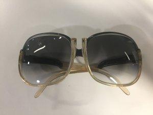 Vintage GUY LAROCHE Sonnenbrille
