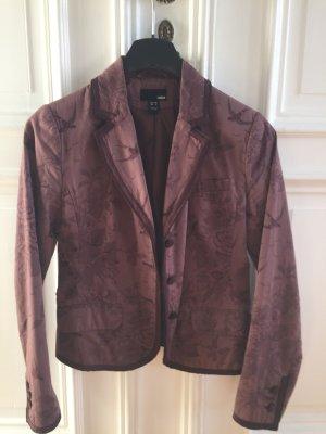 Vintage H&M Blazer