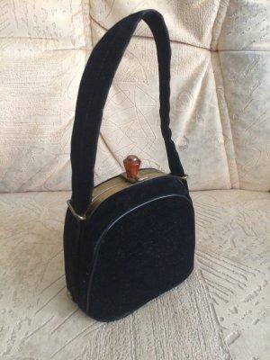 Vintage Handtasche / Abendtasche aus den 1950er Jahren