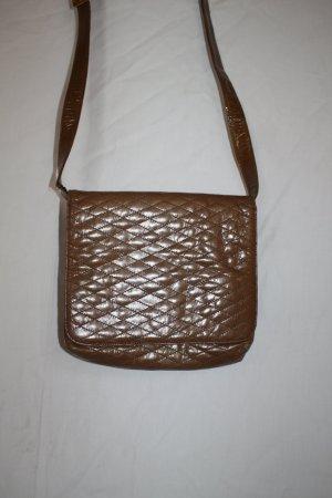 Vintage Handtasche vom M.Valentino