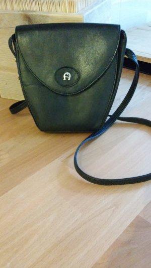 Vintage Handtasche von Aigner