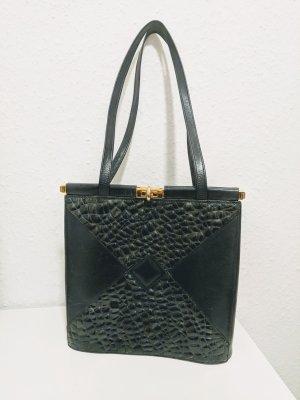 Vintage Handtasche von Oma