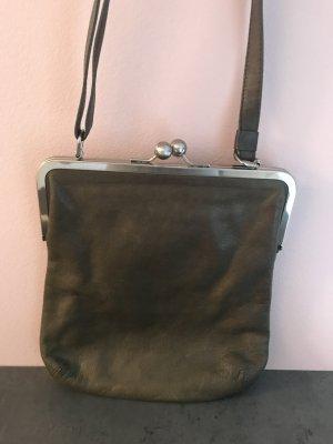 Vintage Handtasche von Volker Lang