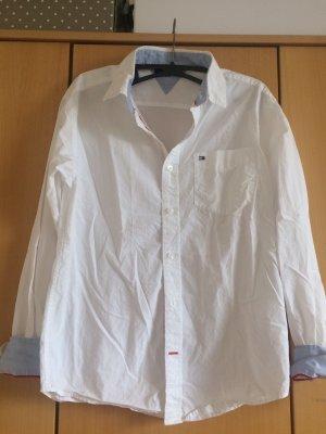 Vintage Hemd/Bluse