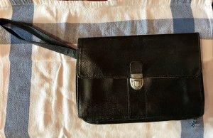 Vintage-Herren-Handtasche