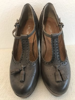Vintage High Heels Laura Top Zustand