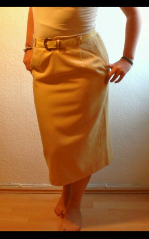Vintage High Waist Rock von HMC