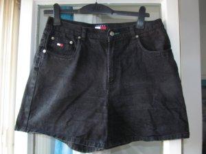 Vintage Hilfiger Jeans Short