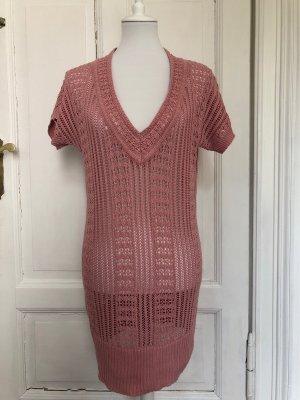 Vintage Hippie-Dress