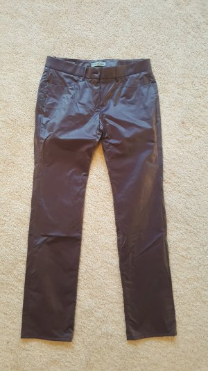 Vintage Hose von Guess by Marciano