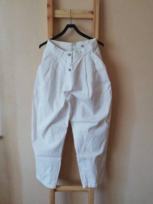 Vintage Hose weit