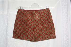 Vintage Hot Pants Gil Bret 34