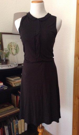 Vintage inspired Dress | EUR M