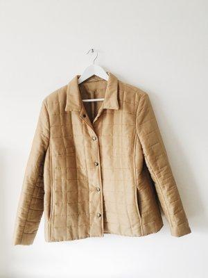 Vintage-Jacke