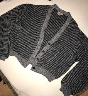 Vintage-Jacke!