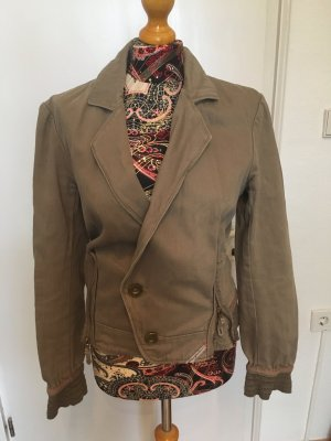 Vintage Jacke von Diesel