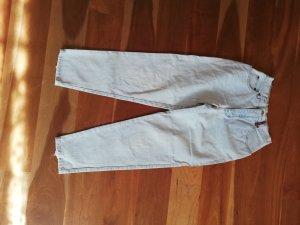 Vintage Jeans