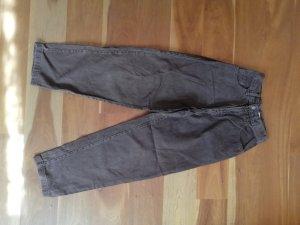 Vintage Jeans braun