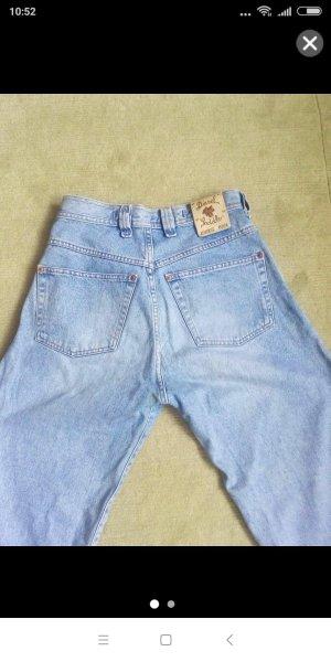 Vintage Jeans (Diesel Original)