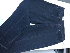 Vintage Jeans neu von H&M