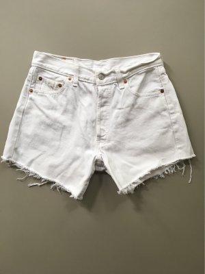 vintage jeans shorts levi's