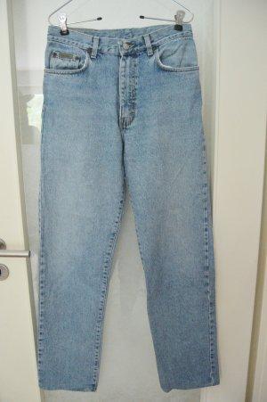 Vintage Jeans von Calvin Klein S