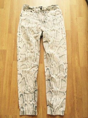 Vintage Jeans von Roberto Cavalli