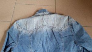 Zara Trafaluc Shirt Blouse multicolored