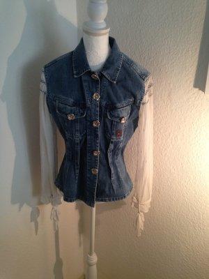 Vintage Jeansjacke von Kenzo
