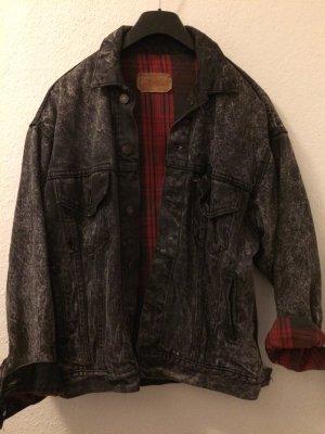 Vintage Jeansjacke von Levi's