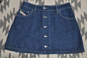Vintage Jeansrock von Diesel