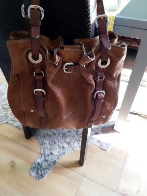 vintage Karen Millen Tasche