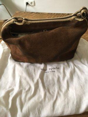 Vintage Kate Spade Handtasche