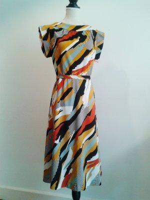 Vintage Kleid 70er/80er jahre