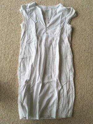 Vintage Kleid aus Organic Cotton