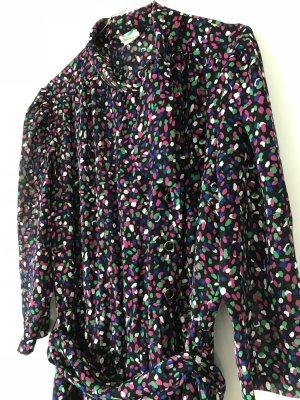 Vintage Kleid Gr. 38/40