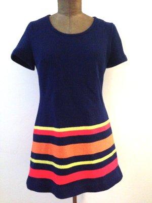 Vintage Kleid, Gr. 38/40