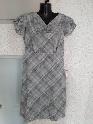 vintage kleid gr. m