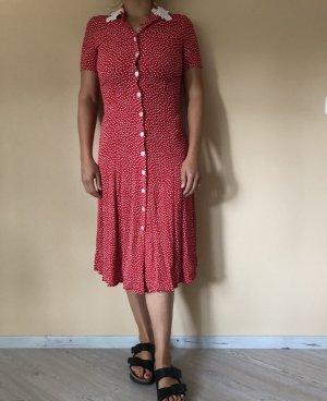 Vintage Kleid, Gr. S