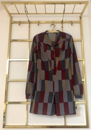 Vintage Kleid Grosse S