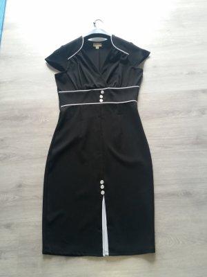 Vintage Kleid im 60 Style